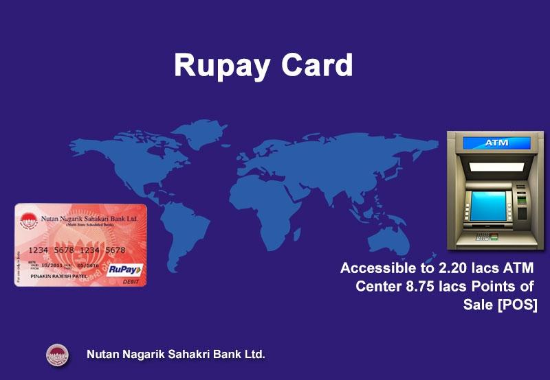 Home | Nutan Nagarik Sahakari Bank Ltd